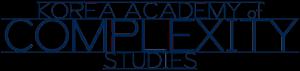 Complexity logo02